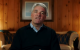 Fyre's Andy King actually wanted the 'Evian scene' left on the cutting room floor