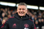 'I'd have no issues whatsoever': Scholes backs Solskjaer for Man United job