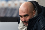 'Today I wish we hadn't beaten them 6-0': Guardiola braced for Chelsea backlash ahead of Carabao Cup final