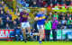 Nolan lands dramatic injury-time winner as Wexford edge past 14-man Tipperary