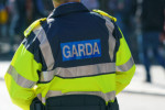 Man (30s) charged over serious assault in Cork