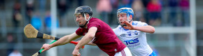 LIVE: Galway v Waterford, Limerick v Dublin - Allianz Hurling League semi-finals