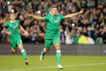 'It's been epic': Ireland striker Jonathan Walters announces retirement from football aged 35