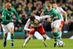 LIVE: Ireland vs Georgia, Euro 2020 qualifier