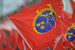 Garda investigation underway following claims of online abuse targeting Munster rugby players