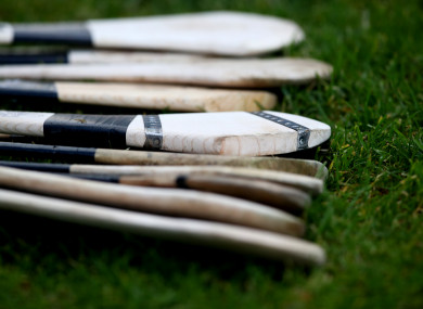 LIT and UL will contest the Freshers final on Thursday at the Gaelic Grounds.