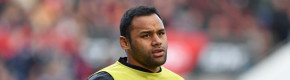 BT Sport 'regret' that stance on Billy Vunipola was misinterpreted by 'some viewers' during broadcast