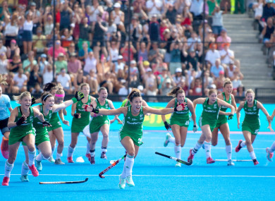 World cup final images 2020 hockey schedule venues