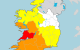 Storm Hannah: Status Red wind warning extended to Clare and Kerry