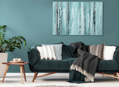 Awesome 6 Sofas That Interior Designers Love To Recommend With A Ibusinesslaw Wood Chair Design Ideas Ibusinesslaworg