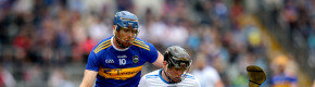 Jason Forde stars with 1-9 as Tipperary see off Waterford to secure back-to-back wins