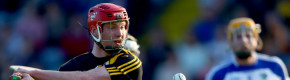 All-Ireland club winner stars as Kilkenny U20s progress to Leinster semi-final with 26-point win
