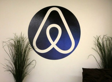 Majority of revenue on Airbnb comes from rentals which will