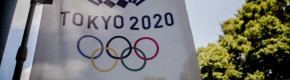 Irish boxers' Olympic qualification pathway confirmed in IOC's Tokyo plan