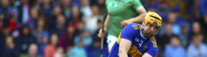 Callanan's goal the difference but Tipp set for Limerick rematch in Munster final