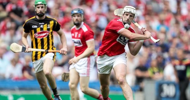 As it happened: Kilkenny v Cork, All-Ireland senior hurling quarter-final