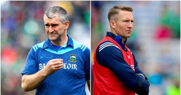 As it happened: Tipperary v Laois, All-Ireland senior hurling quarter-final
