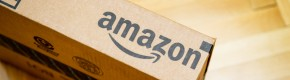 EU launches probe into Amazon's use of third-party sellers data
