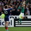 One day in Paris: BOD's farewell, Schmidt's first Six Nations crown and brilliance from Sexton