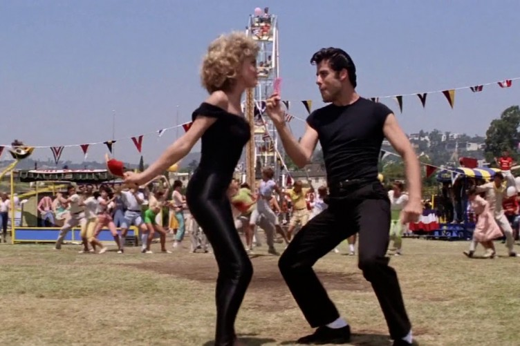 QUIZ: Which Grease character are you? · TheJournal ie