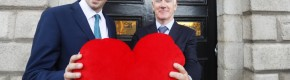 Opt-out organ donation plan accused of 'misleading the public'