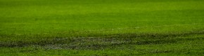 Ireland/Switzerland goes ahead as planned following late pitch inspection
