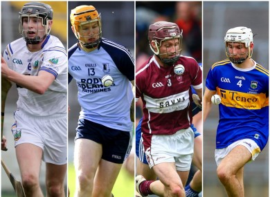 It'll be a massive day of action in Thurles.