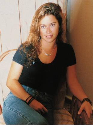 Ciara Glennon