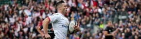 Jacob's cracker saves Ulster victory in frantic finish against Bath