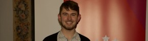 Cyclist who died after collision with Luas named as Labour Youth Chair Cormac Ó Braonáin