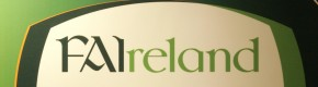 FAI 'unable to accept' Oireachtas invitation