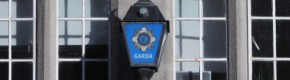 Bodies of three children found at Dublin house