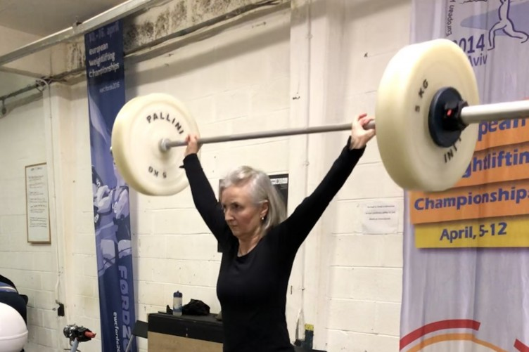 over+60+powerlifting