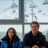Downhill isn't your usual Will Ferrell comedy - here's the trailer