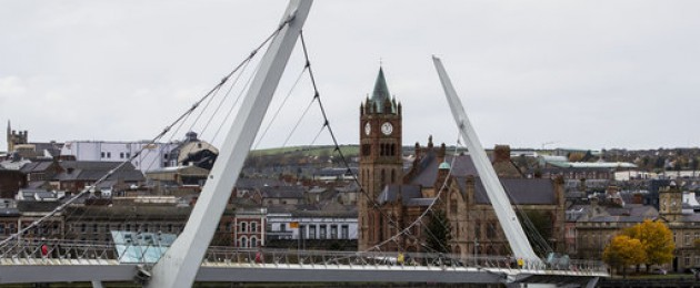 Businesses in the North have expressed concern about the new immigration rules.