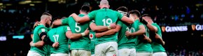 Poll: Will you be watching Ireland take on England in the Six Nations?