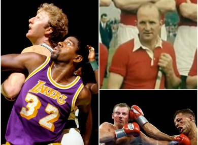 'A Courtship of Rivals', 'Ringy', and 'The Tale of Gatti-Ward' are among our YouTube recommendations during these longer stints indoors.
