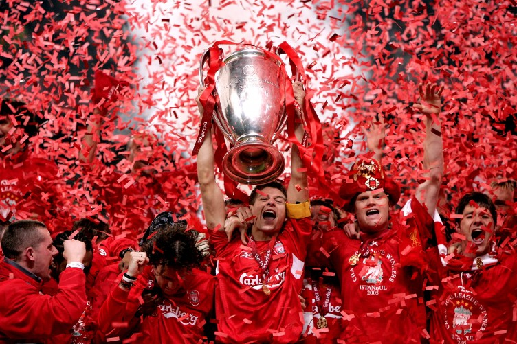 https://c1.thejournal.ie/media/2020/05/on-this-day-2005-liverpool-won-the-champions-league-final-752x501.jpg