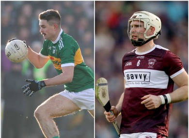 Clonmel Commercials and Borris-Ileigh are looking to defend their titles in 2020.
