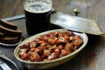 Pubs are to serve a substantial meal if they open before 20 July.