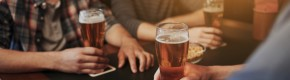 Garda managers in all areas directed to begin checking pubs for Covid-19 compliance this evening