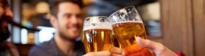 Poll: Should all pubs be allowed to reopen on 10 August?