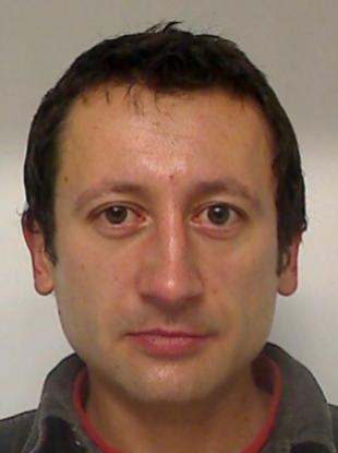 Michal Kurek