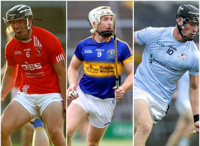 Doon, Patrickswell and Na Piarsaigh were all in action over the weekend.
