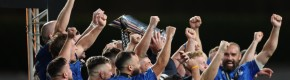 Monday Night Rugby comes to Pro14 for 2020/21 season as new fixtures announced