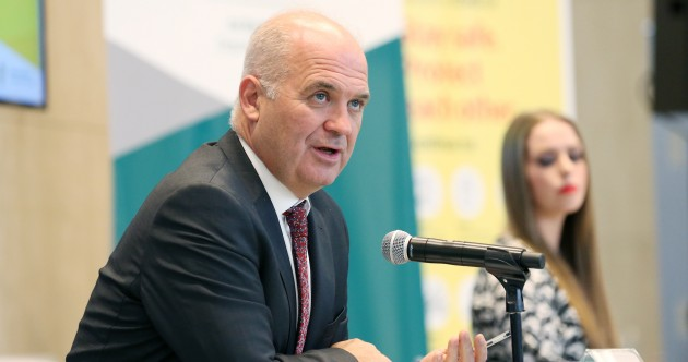 Coronavirus: Three deaths and 1,167 new cases confirmed in Ireland