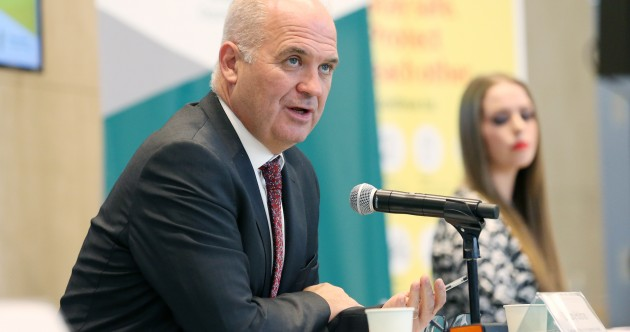 Coronavirus: Three deaths and 1,066 new cases confirmed in Ireland