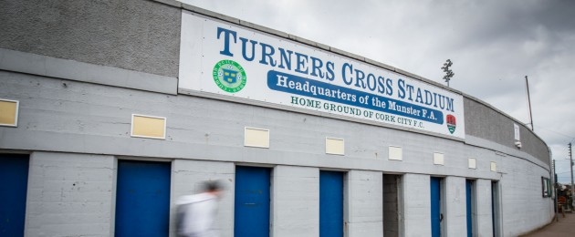 Turners Cross: vote today on takeover proposal.