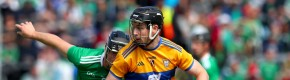 LIVE: Limerick v Clare, Munster senior hurling quarter-final