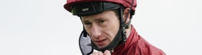 Champion jockey Oisin Murphy vows to clear his name after testing positive for cocaine